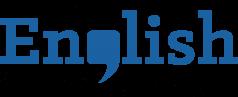 Free English Class – Brisbane QLD Australia Logo